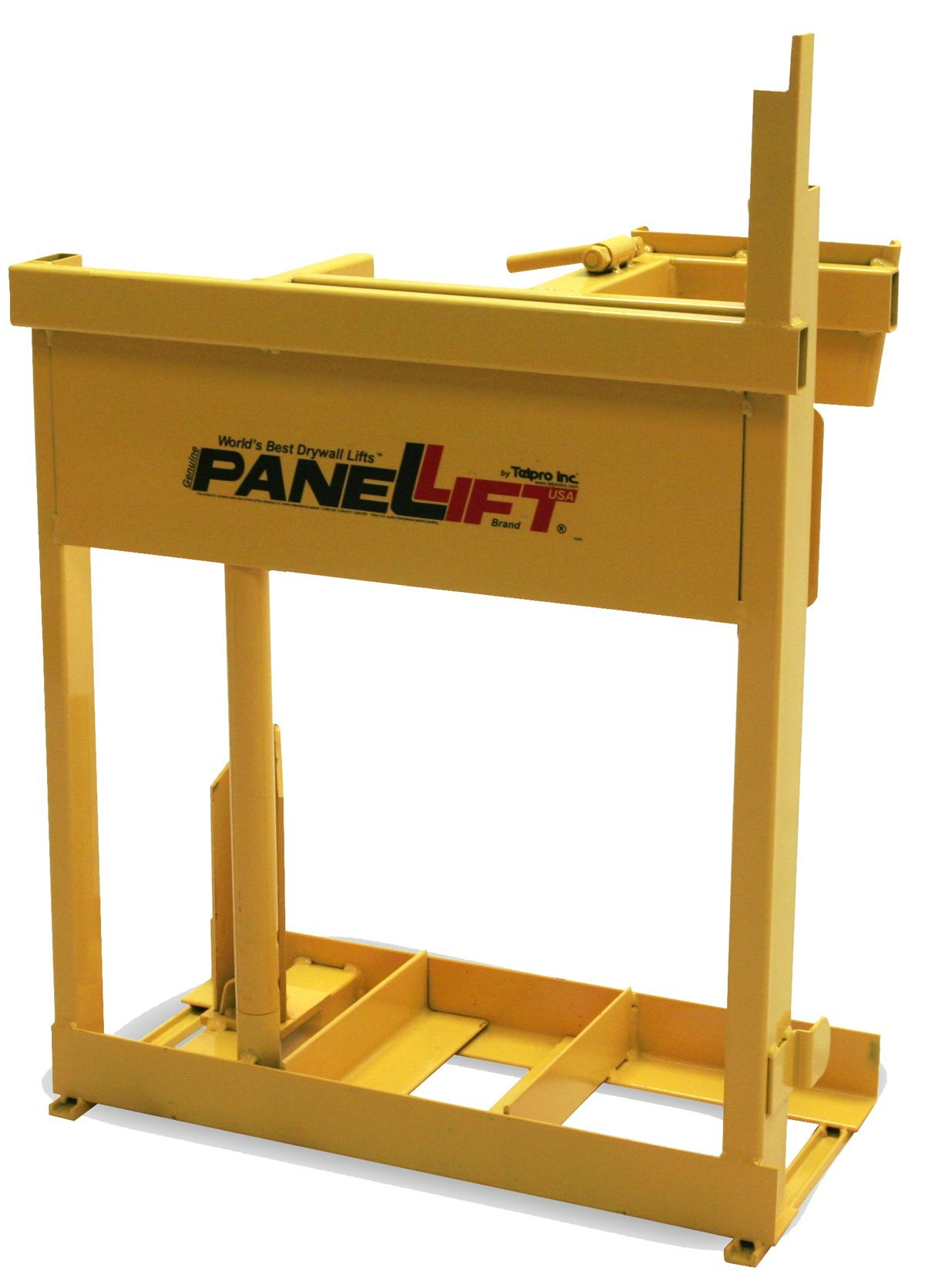 PanelLift 117 Drywall Lift Storage Stand