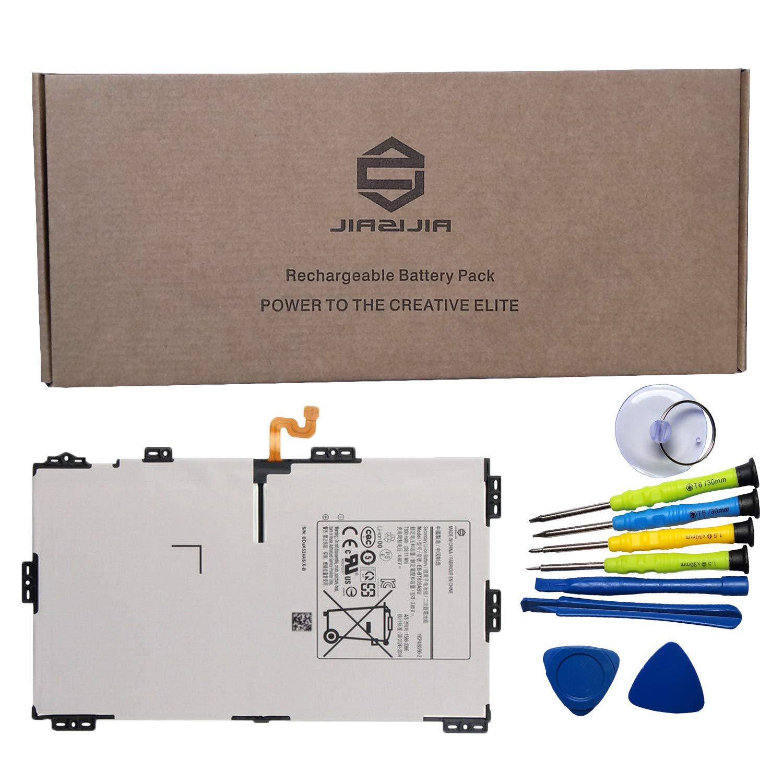 Bateria Tablet EB-BT835ABU para Samsung Tab S4 SM-T830 SM-T8