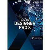 Xara Designer Pro X12 [Download]