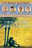 The Slave-Girl from Jerusalem (Roman )