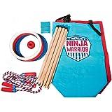 Amazon.com: ANW American Ninja Warrior Party KIT: Toys & Games