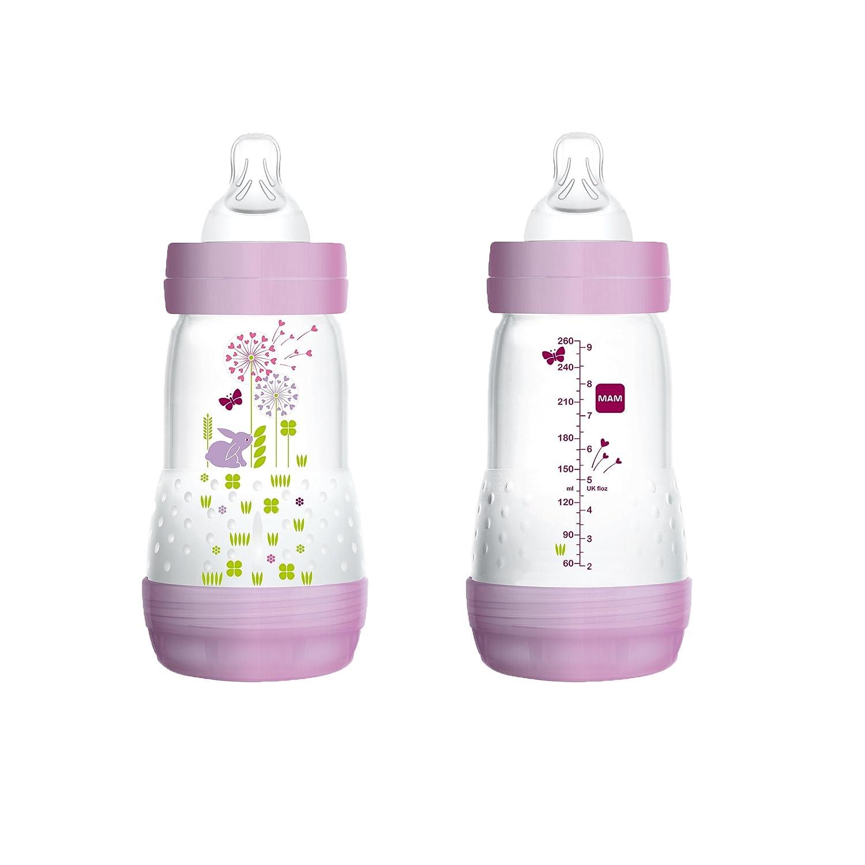 Mam Bottle Baby