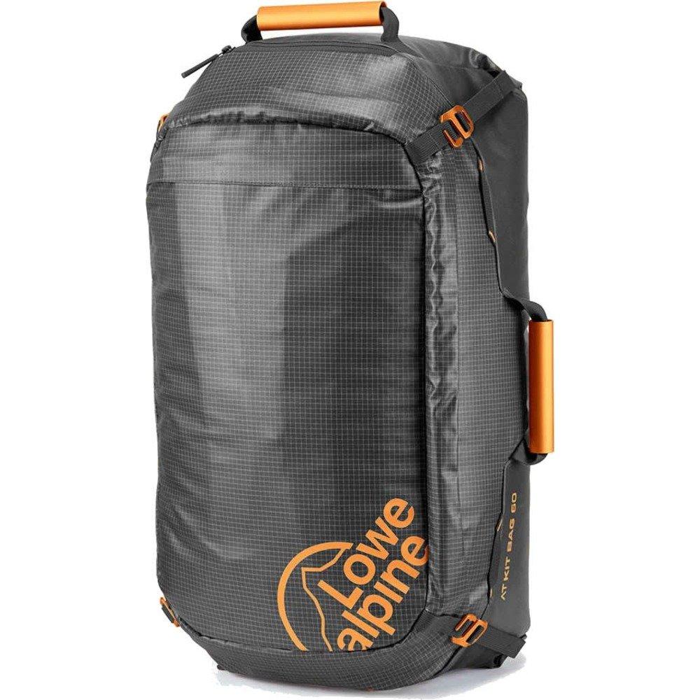Lowe Alpine At Kit Bag 90 Travel Bag Mens   B00SHGU6H6