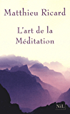 L'Art de la méditation