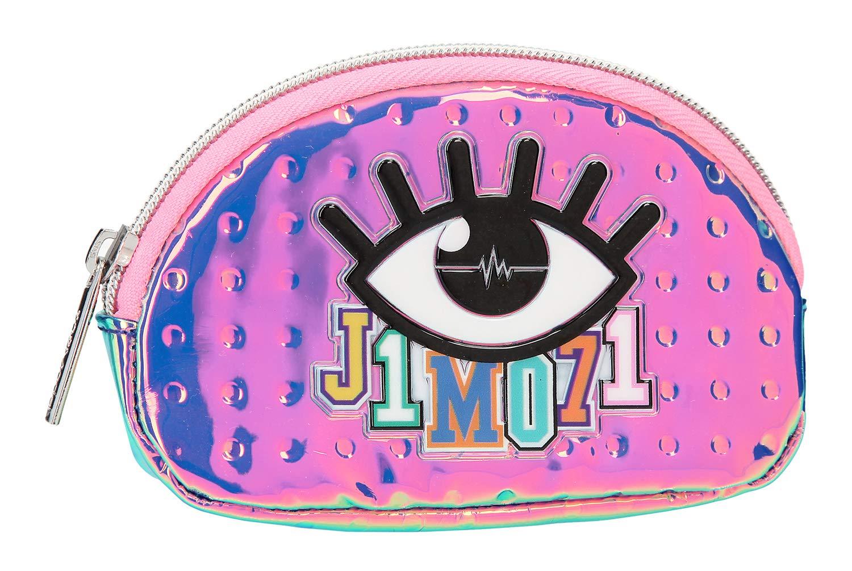 Lisa /& Lena J1MO71 Gelstift 4er Set 10341 J1MO71