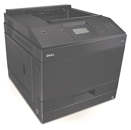 DELL 5230dn - Impresora láser (A4, Ethernet, USB 2.0, 1200 x 1200 ...
