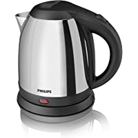 Philips HD9303/02 1.2-Litre Electric Kettle (Multicolor)