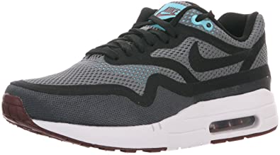 0915c3fc41fa Nike Women s Air Max 1 Essential Running Shoe (9.5 B(M) US