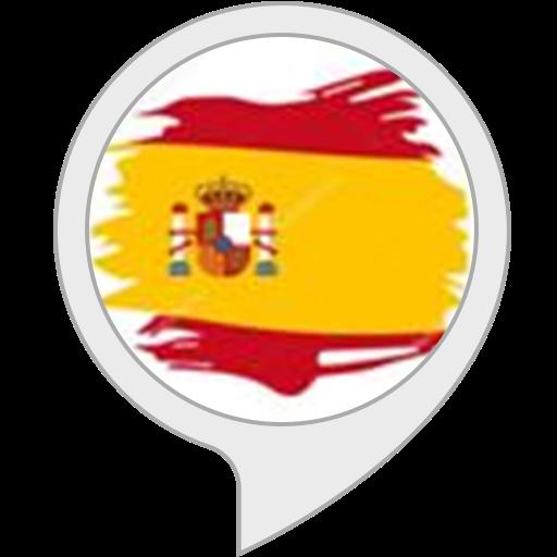 Cosas de España: Amazon.es: Alexa Skills