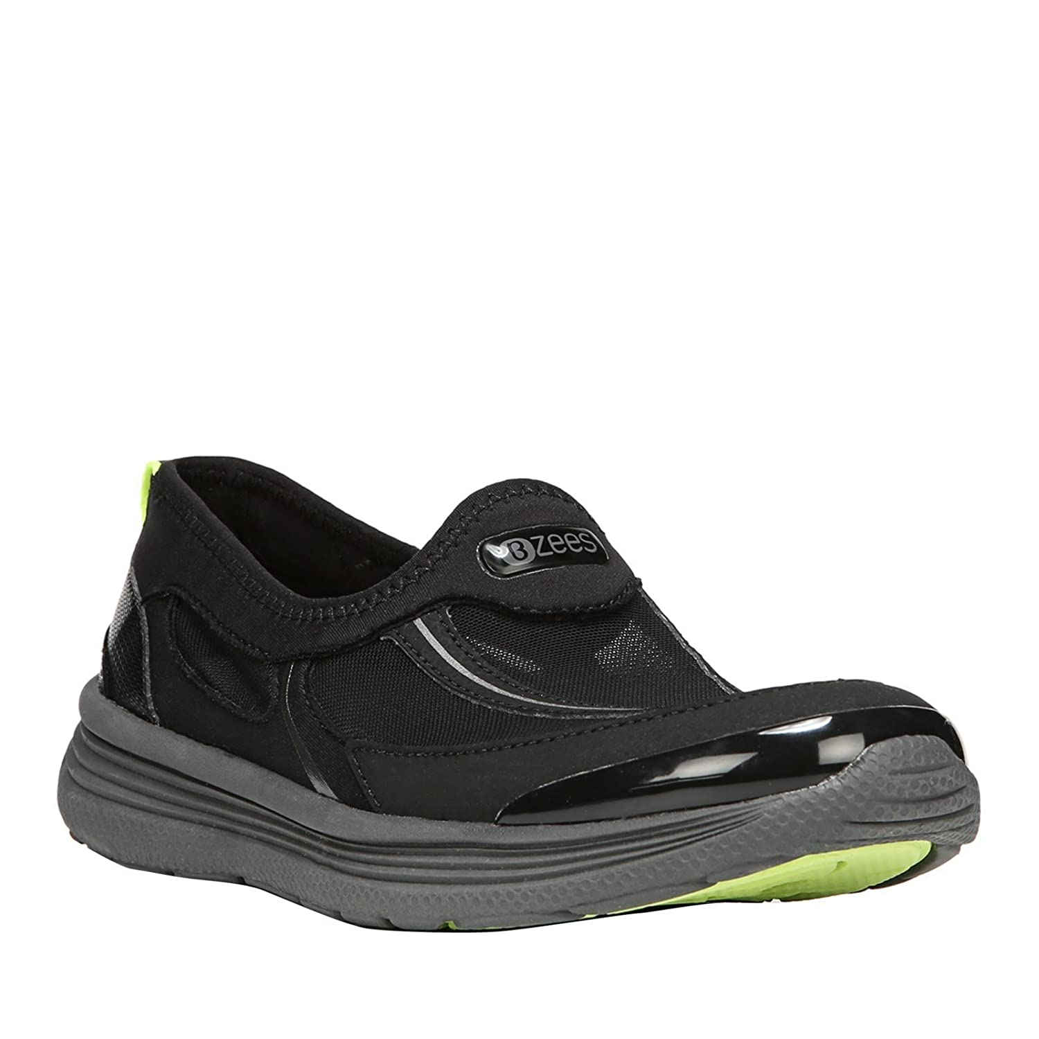7c11ef3654f9 BZees Sea Dogs Wavy Water Shoes