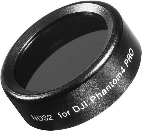 Walimex 21486 Filtro de Densidad Neutra 35mm Filtro de cámara: Amazon.es: Electrónica