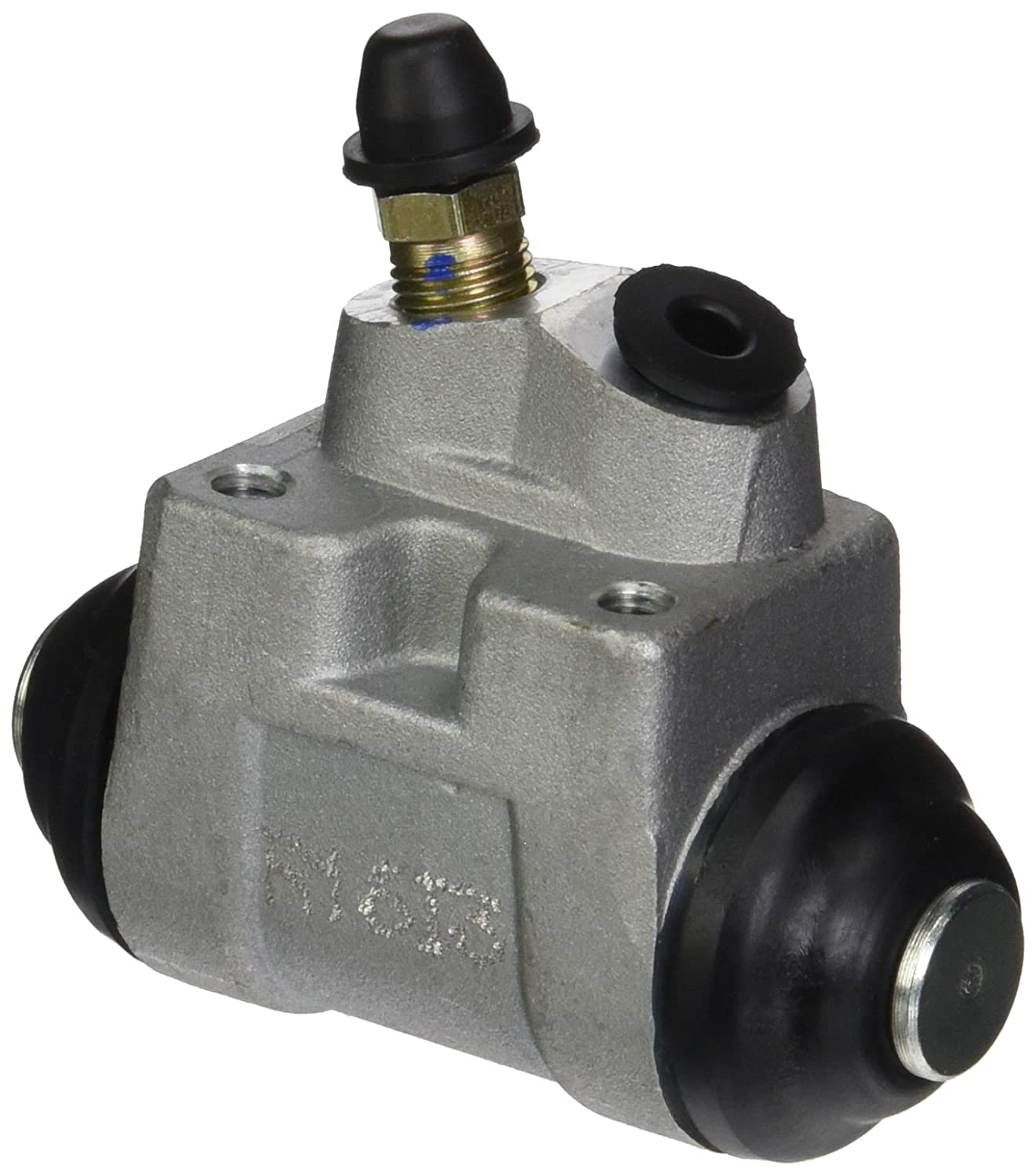 Centric Parts 135.51001 Standard Drum Brake Wheel Cylinder