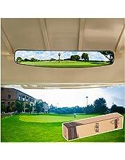 Golf Cart Accessories | Amazon.com: Golf