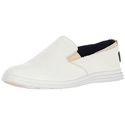 Cole Haan Women's Ella Grand 2gore Slip-on Loafer | Loafers & Slip-Ons