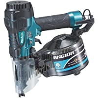 Makita AN610H 2-1/2 Inch High Pressure Siding Coil Nailer (Discontinued by Manufacturer)