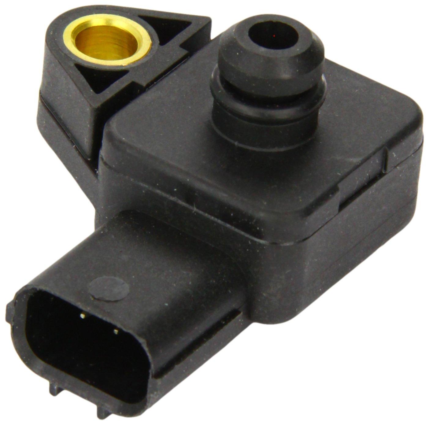 Fuel Parts MS080 Map Sensor Fuel Parts UK