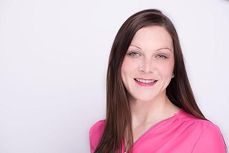 Megan Harmony