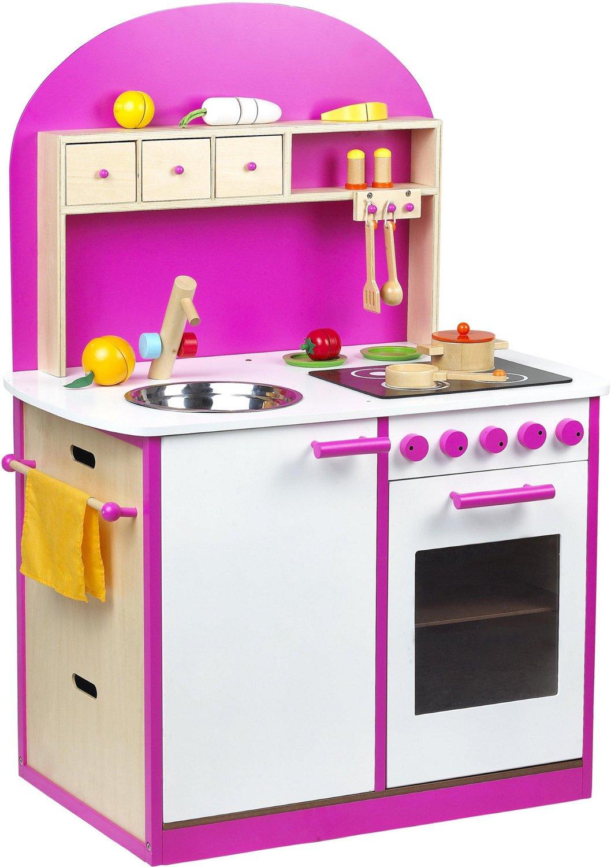 Sun Kinderküche - Sun Küchencenter