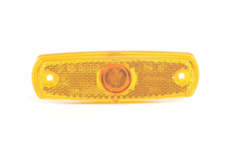 HELLA 2PS 962 964-012 Side Marker Light Hella KGaA Hueck & Co. 2_2PS962964012