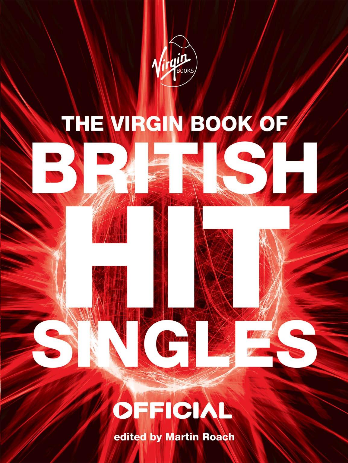 Singles und Kontaktanzeigen aus 9972 Virgen. Dating und