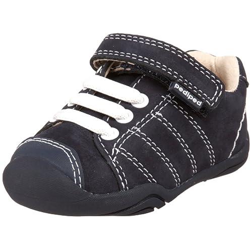 pediped - Zapatillas para hombre (22) UK, color, talla (22) UK