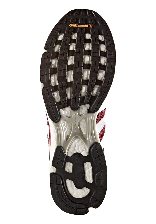 size 40 62fed 968d4 ... Adidas - Adizero Adios M, Scarpe Sportive Uomo Uomo Uomo e2f0ad