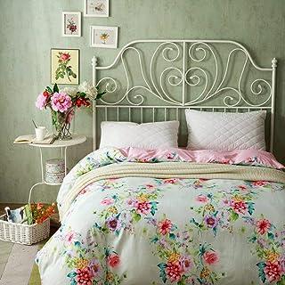 bed lining Copripiumino in Cotone Copri Singolo, Articolo sul Letto Singolo