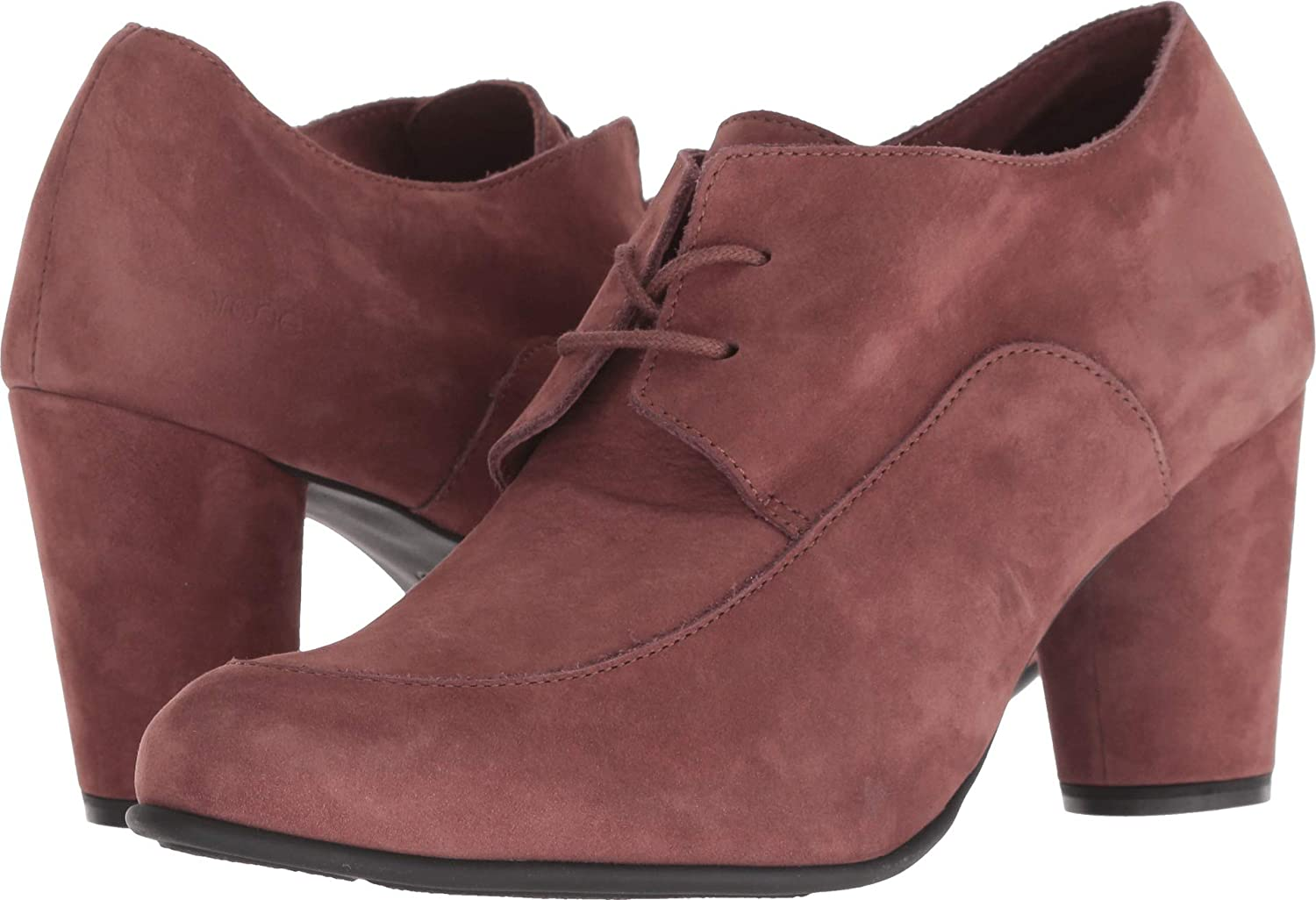 Arche Womens Kloral