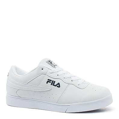 1f786f54 Amazon.com | Fila Men's Vulc 13 Sneaker | Fashion Sneakers