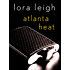 Atlanta Heat: A Navy SEALs Story (Tempting Navy SEALs Book 6)