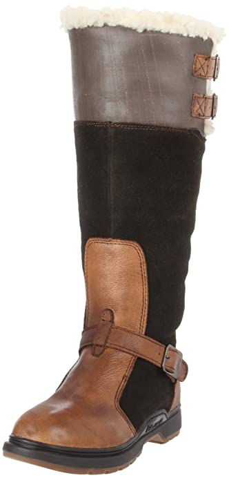 Women's Laverne Boot