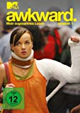 Awkward. - Season 1 [2 DVDs]