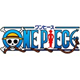ONE PIECE MUSIC MATERIAL 初回限定豪華版