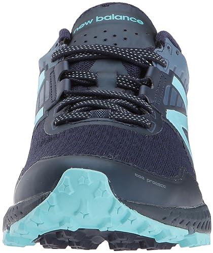 Amazon.com | New Balance Womens 910v4 Gore-tex Running Shoe | Road Running