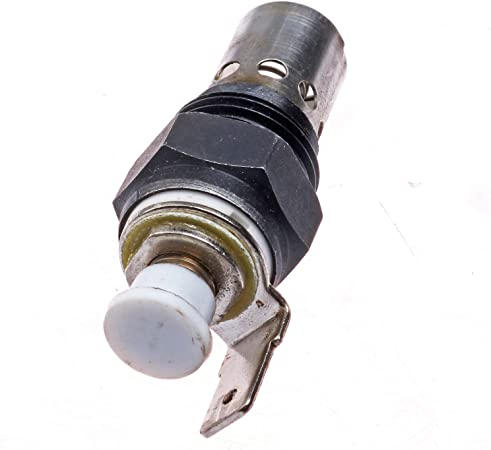 Heater Plug David Brown 880 885 990 995 996 1190 1194 1200 1210 1212 1290 1294