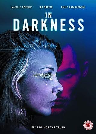 ผลการค้นหารูปภาพสำหรับ in darkness film