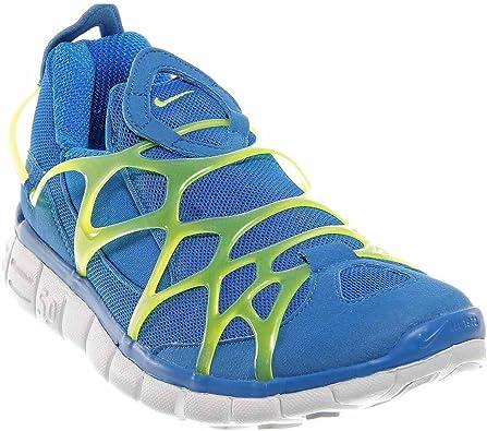 mens mizuno running shoes size 9.5 eu west dubai 92
