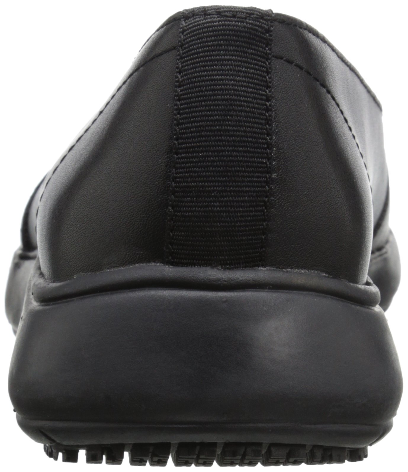 Dr. Scholl's Women's Lauri Slip On, Black, 8 M US by Dr. Scholl's Shoes (Image #2)