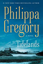 Tidelands (The Fairmile Series Book 1)