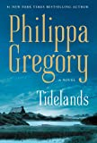 Tidelands (The Fairmile Series)