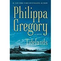 Tidelands (1) (The Fairmile Series)