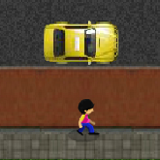 Sim taxi 2 game fog council bluffs iowa casino websites