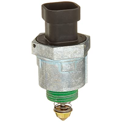 Standard Motor Products AC1T Fuel Injector Idle Air Control Valve: Automotive