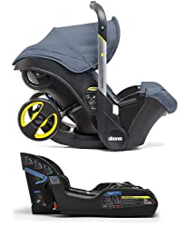 Top 9 Best Lightweight Strollers For Travel (2020 Reviews) 5