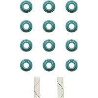 Fel-Pro SS72835 Valve Stem Seal Set