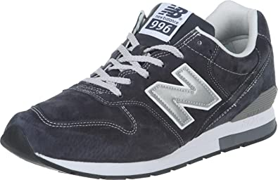 New Balance Mrl996 zapatillas