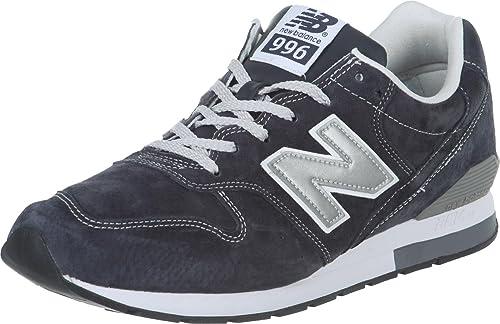 zapatillas new balance mrl996