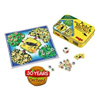 HABA Board Game Mini Orchard