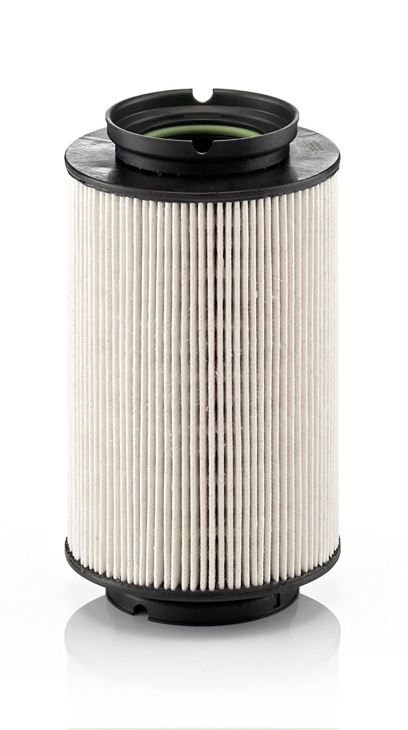WRG-6242] 2009 Vw Jetta Tdi Fuel Filter Replacement