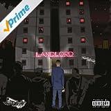 Landlord [Explicit]